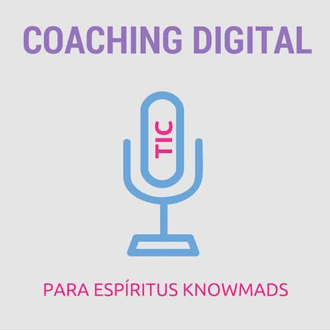 podcast-Knowmadas-Digitales