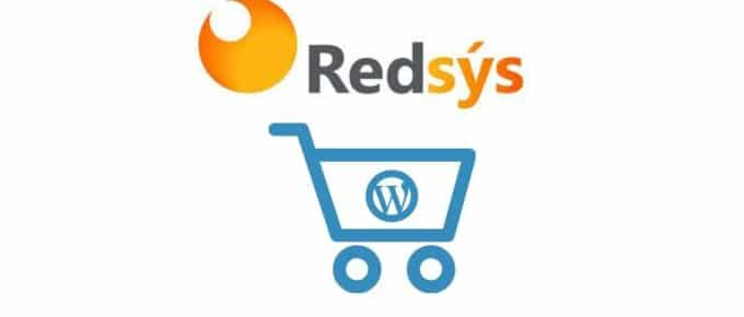 Redsys-en-WordPress
